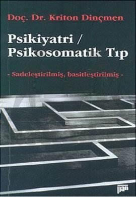 Psikiyatri-Psikosomatik Tıp