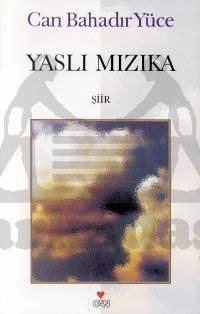 Yasli Mizika