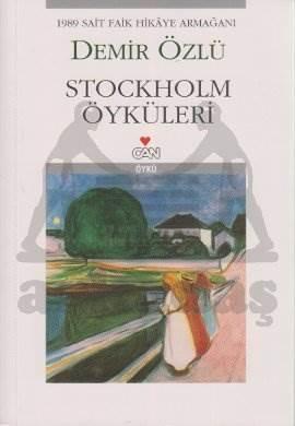 Stockholm Öyküleri