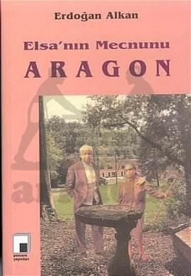 Elsa'nın Mecnunu Aragon