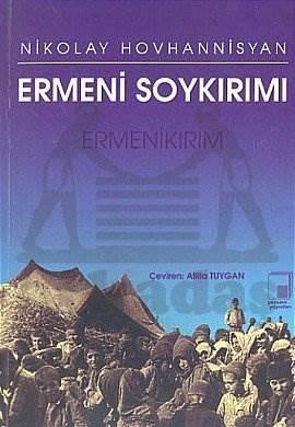 Ermeni Soykırımı Ermenikırım Nedenler, Eylem, Sonuçlar