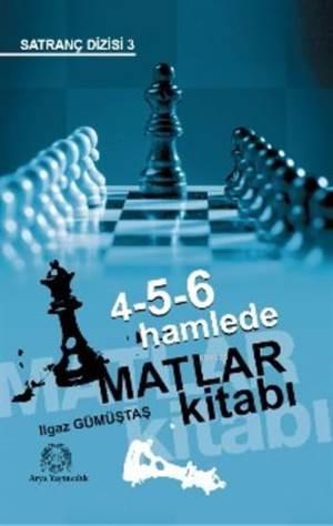 4-5-6 Hamlede Matl ...