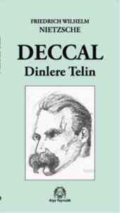 Deccal Dinlere Telin