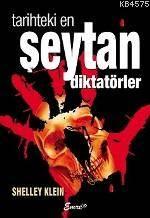 Tarihteki En Şeytan Diktatörler