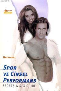 Spor Ve Cinsel Performans
