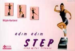Adım Adım Step