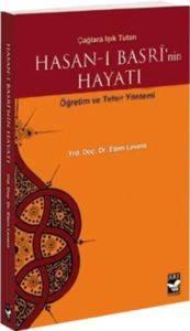 Hasan-ı Basri'nin Hayatı