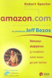 Amazon.Com Ve Yara ...