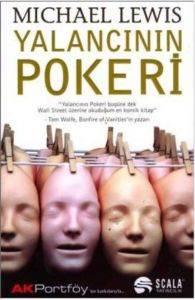 Yalancının Pokeri