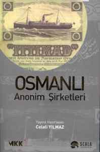 Osmanlı Anonim Şirketleri