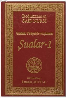 Şualar-1