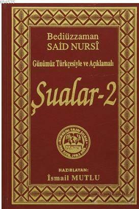 Şualar-2