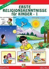 Erste Religionskenntnisse Für  ...