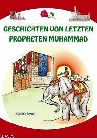Geschıchten Von Le ...