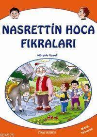 Nasreddin Hoca Fık ...