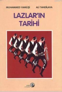 Lazlar'in Tarihi