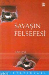 Savasin Felsefesi