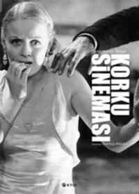 Sinamanın İlkleri Korku Sineması