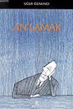 An'lamak