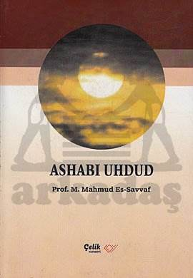 Ashabı Uhdud