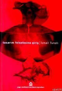 Tasarim Felsefesine Giriş 4.Baski