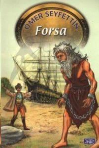 Forsa-7