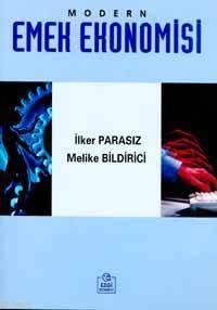 Modern Emek Ekonom ...