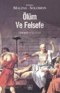 Ölüm ve Felsefe