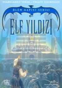 Elf Yıldızı: Ölüm Kapısı Serisi 2