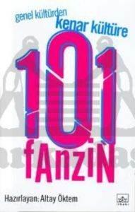 101 Fanzin