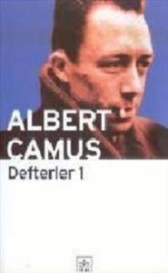 Defterler - 1