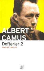 Defterler - 2