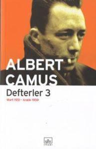Defterler - 3