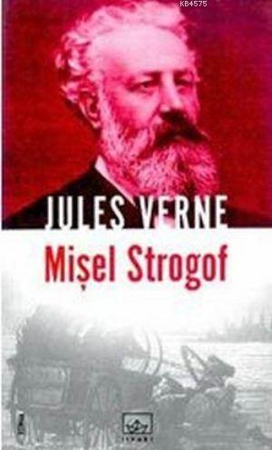 20- Mişel Strogof
