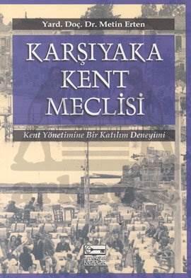 Karşıyaka Kent Meclisi