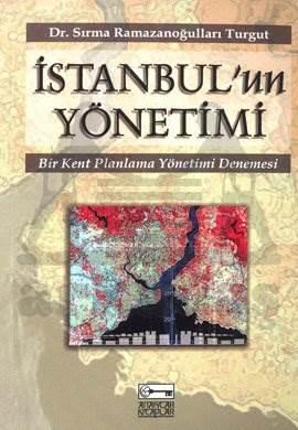 İstanbul'un Yönetimi