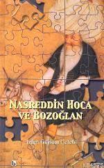 Nasreddin Hoca Ve  ...