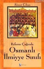 Reform Çağında Osm ...