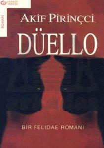Düello-Felidae 4