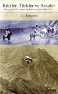 Kürtler Türkler ve Araplar