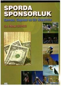 Sporda sponsorluk