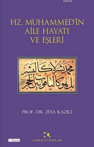 Hz. Muhammedin Aile Hayatı ve Eşleri