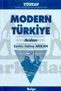 Modern Türkiye