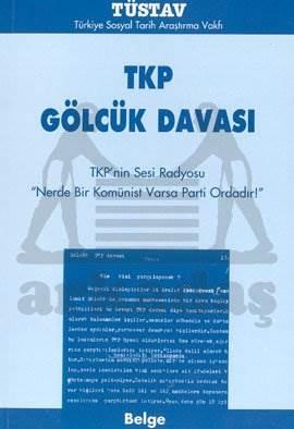 TKP Gölcük Davası