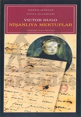 Nişanlıya Mektuplar 1820-1822