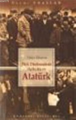 Türk Düşüncesinde Halkçılık Ve Atatürk