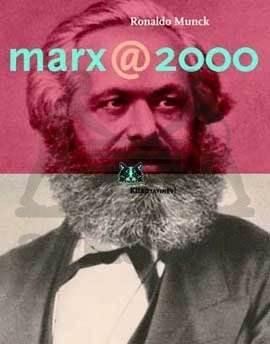 Marx 2000