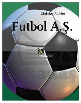 Futbol A.Ş.