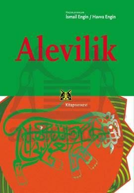 Alevilik