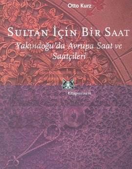 Sultan İçin Bir Saat